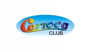 Carioca Club