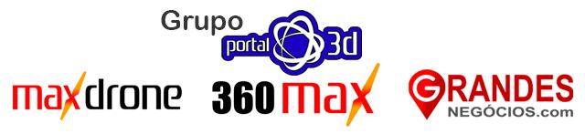 Grupo Portal 3D