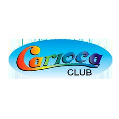 Carioca Club Pinheiros