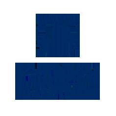 Boehriner Ingelheim