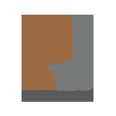 DJ Construções