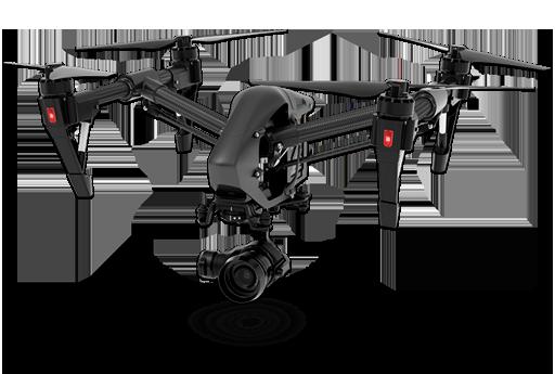 Filmagens Aereas com Drone