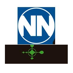 NN Autocam