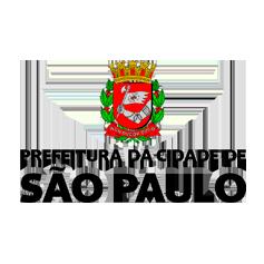 Prefeitura de SP